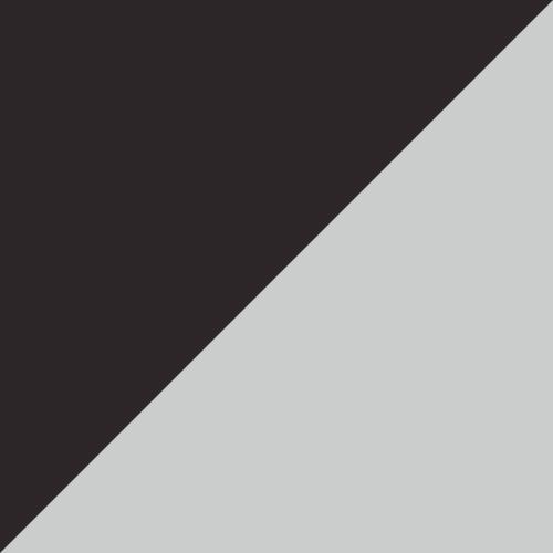 Puma Black-Blue Glimmer