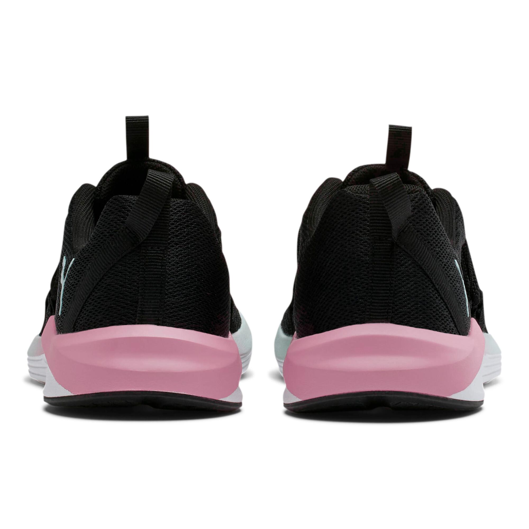 PUMA-Prowl-Alt-Fade-Women-s-Training-Shoes-Women-Shoe-Training thumbnail 13