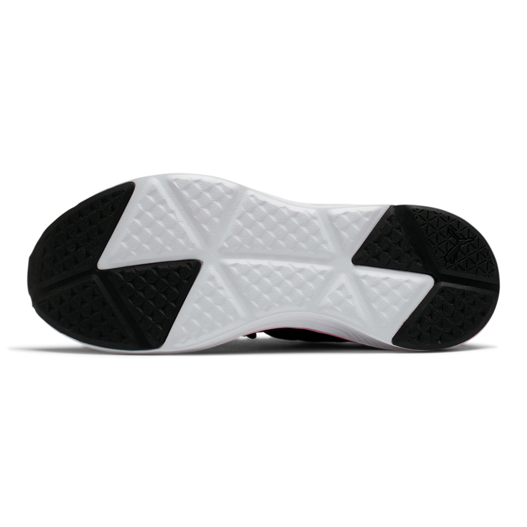 PUMA-Prowl-Alt-Fade-Women-s-Training-Shoes-Women-Shoe-Training thumbnail 15