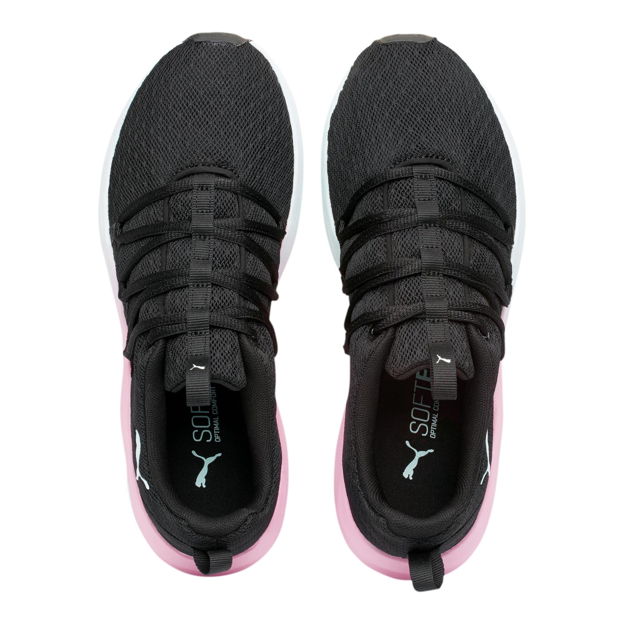PUMA-Prowl-Alt-Fade-Women-s-Training-Shoes-Women-Shoe-Training thumbnail 17
