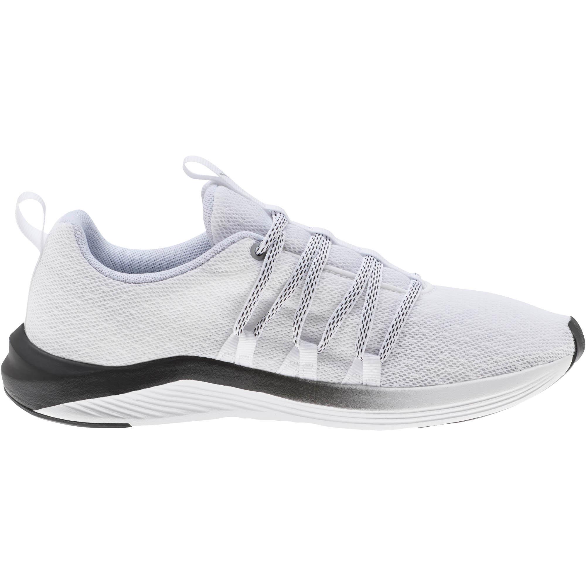 PUMA-Prowl-Alt-Fade-Women-s-Training-Shoes-Women-Shoe-Training thumbnail 10
