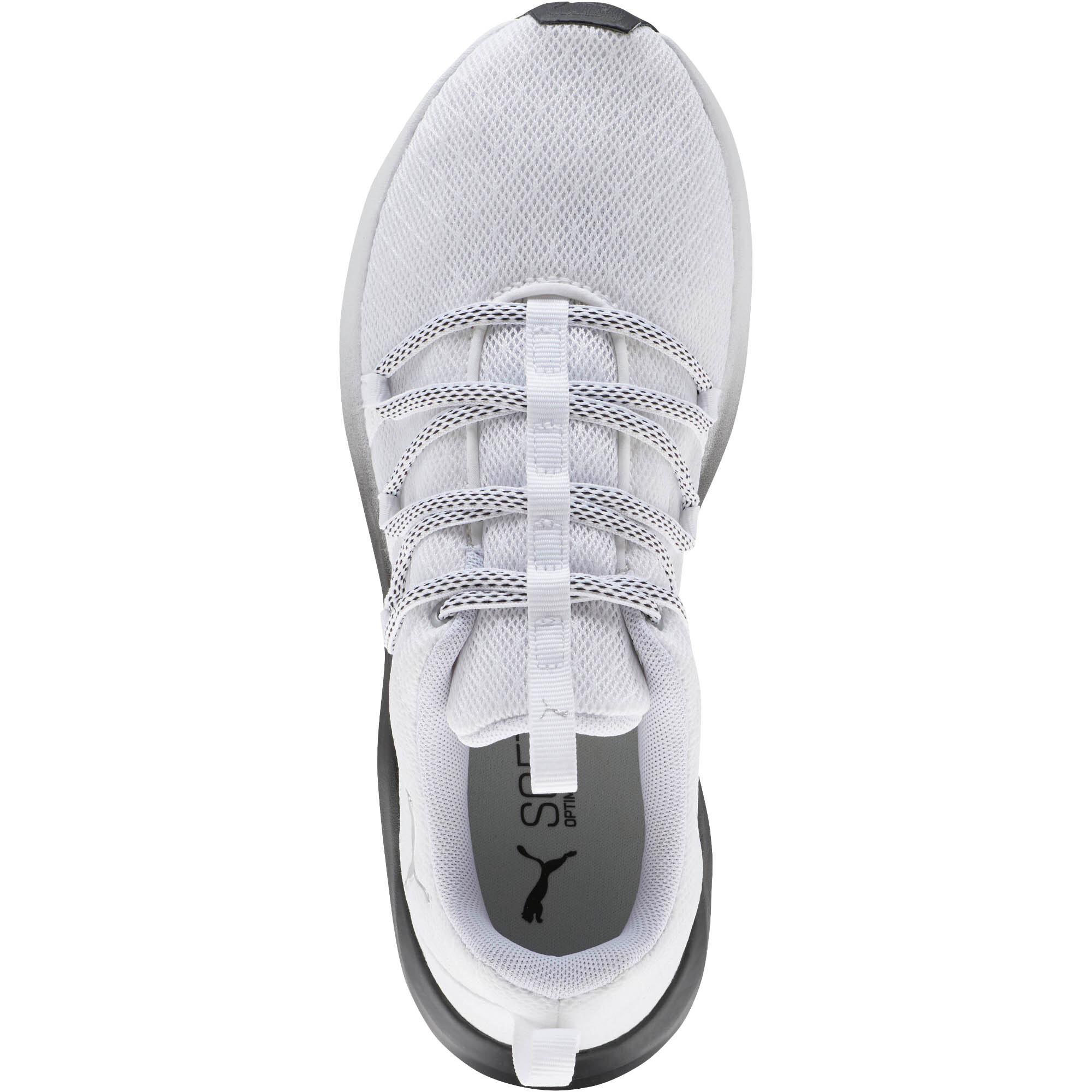 PUMA-Prowl-Alt-Fade-Women-s-Training-Shoes-Women-Shoe-Training thumbnail 11