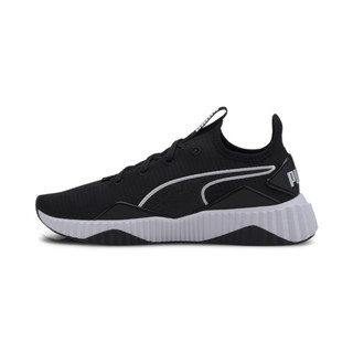 Image PUMA Defy New Core Women's Training Shoes