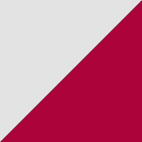 193059_02