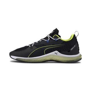 Image PUMA LQDCELL Hydra Men's Sneakers
