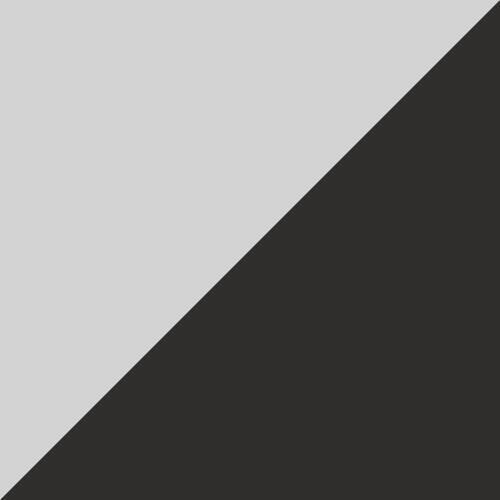 193066_06
