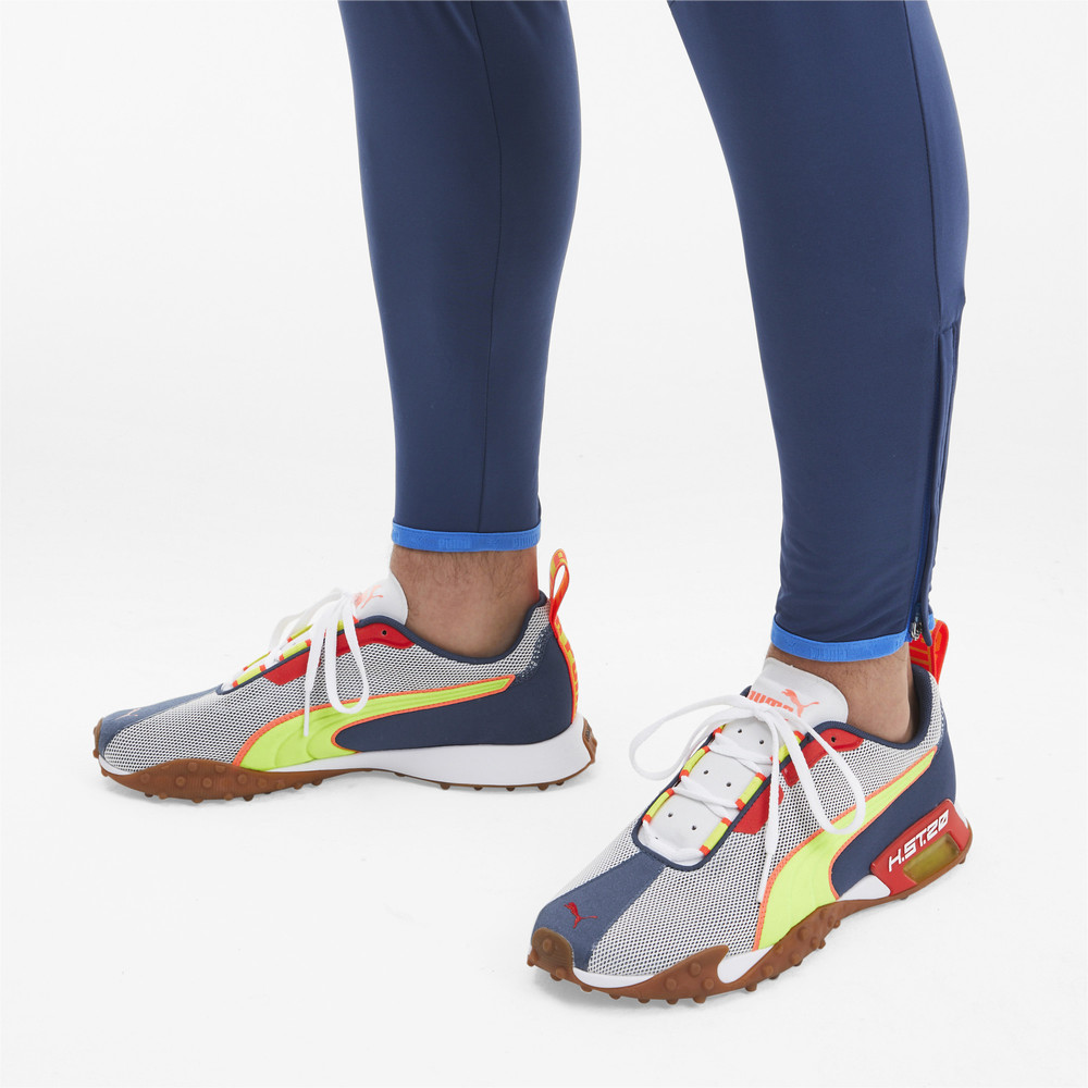 Image Puma H.ST.20 Running Shoes #2