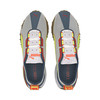 Image Puma H.ST.20 Running Shoes #7