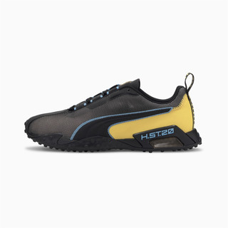 Image Puma H.ST.20 Running Shoes