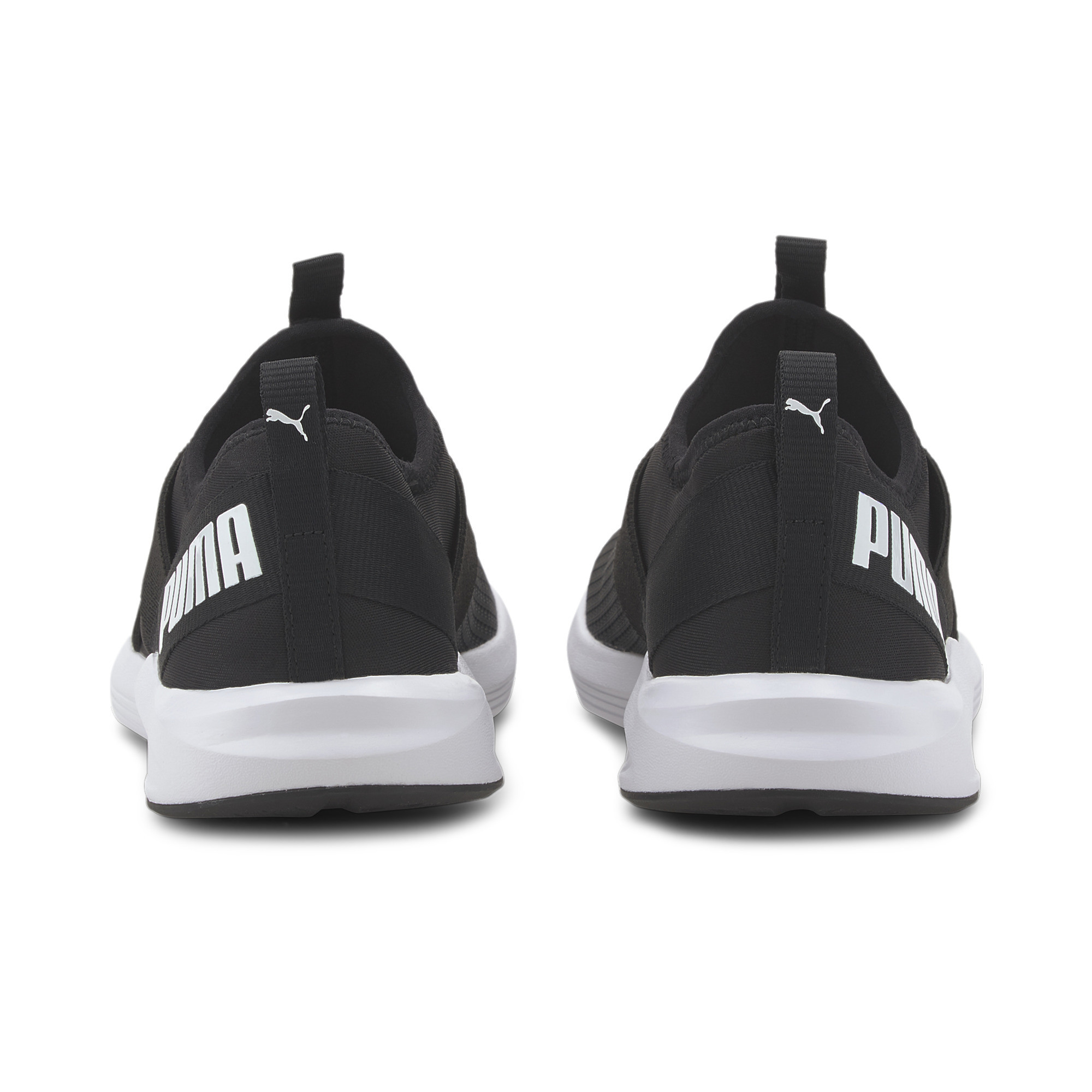 thumbnail 14 - PUMA Women's Prowl Slip On Training Shoes