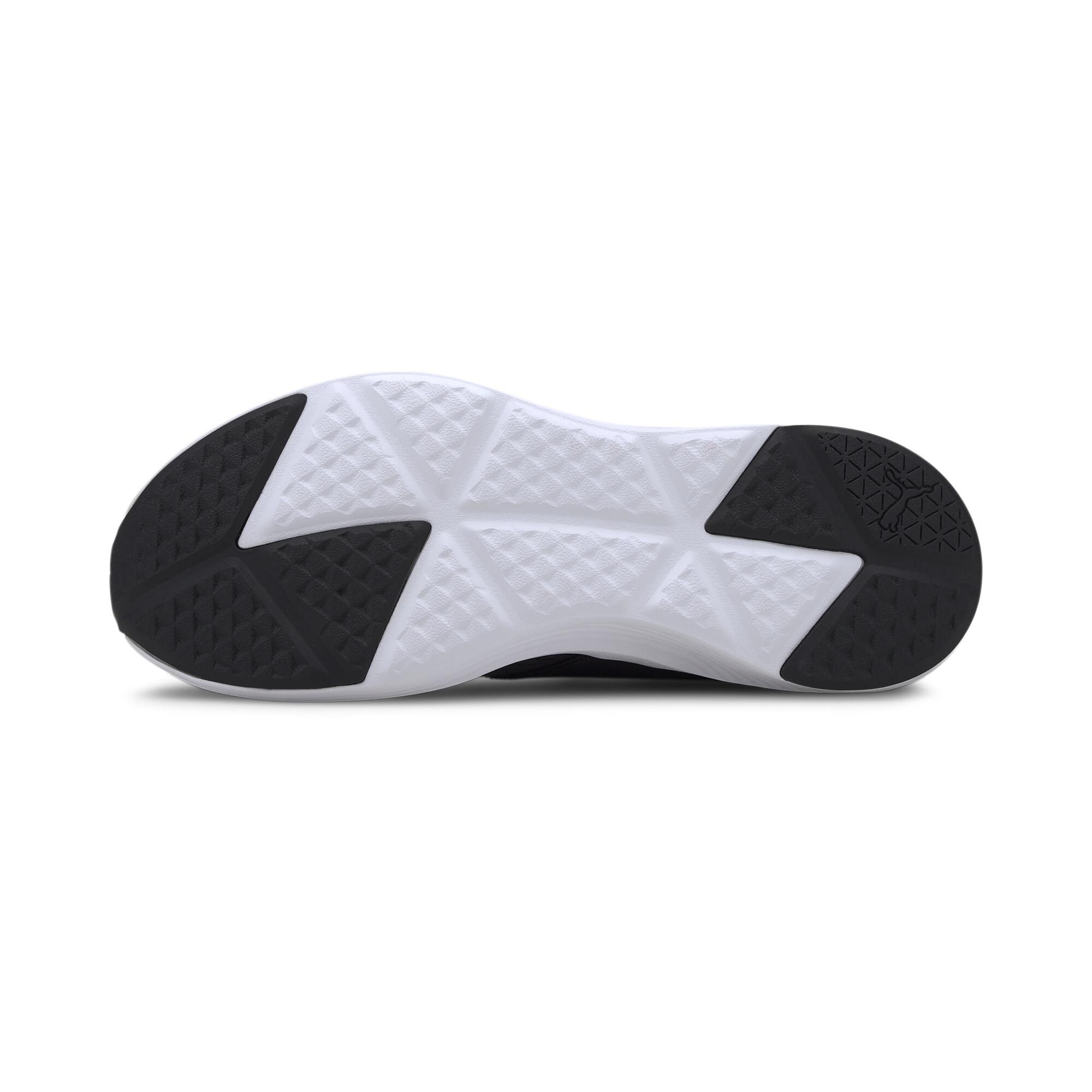 thumbnail 16 - PUMA Women's Prowl Slip On Training Shoes