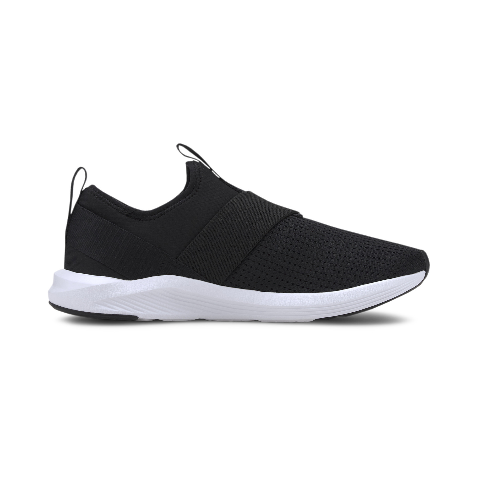 PUMA-Women-039-s-Prowl-Slip-On-Training-Shoes thumbnail 20