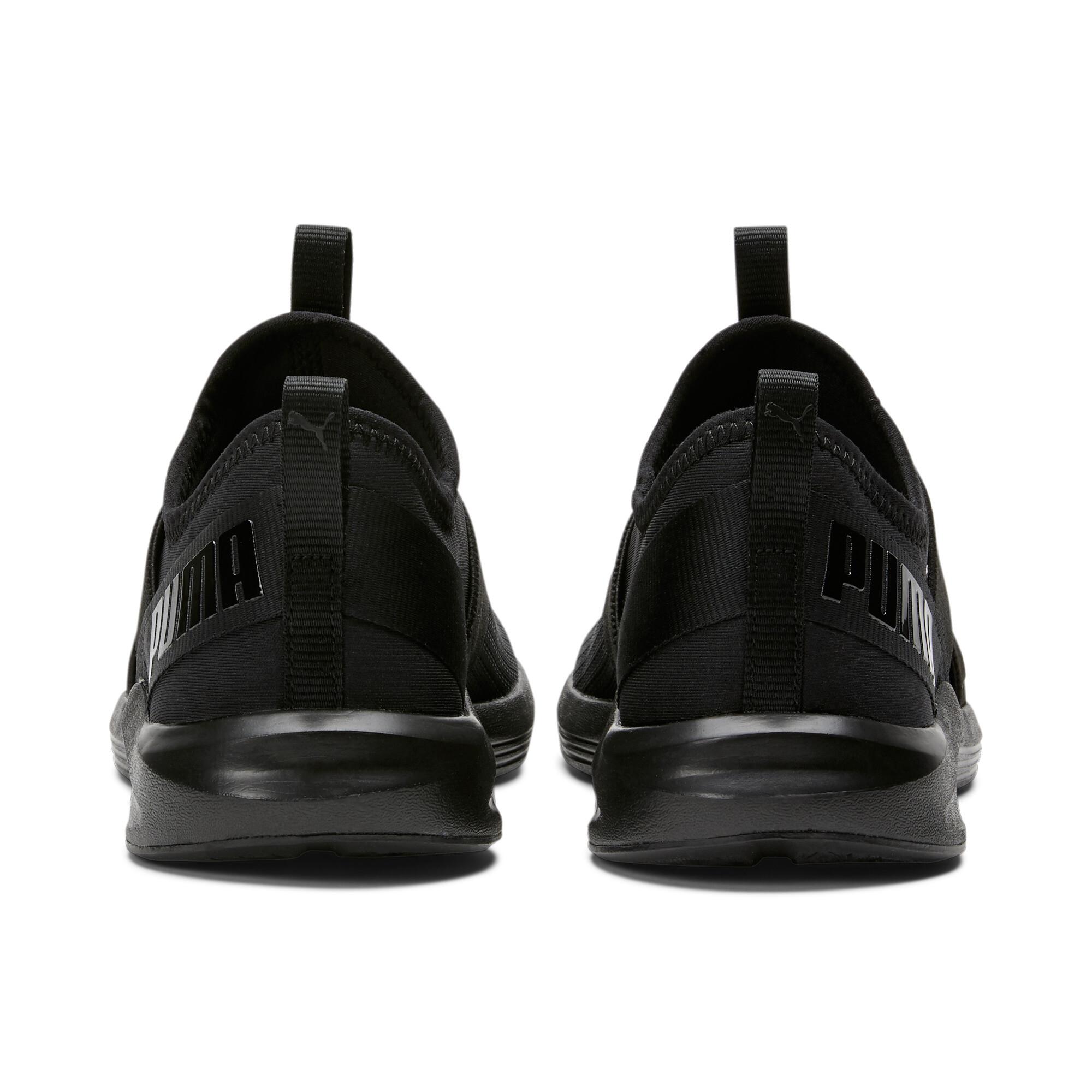 thumbnail 10 - PUMA Women's Prowl Slip On Training Shoes