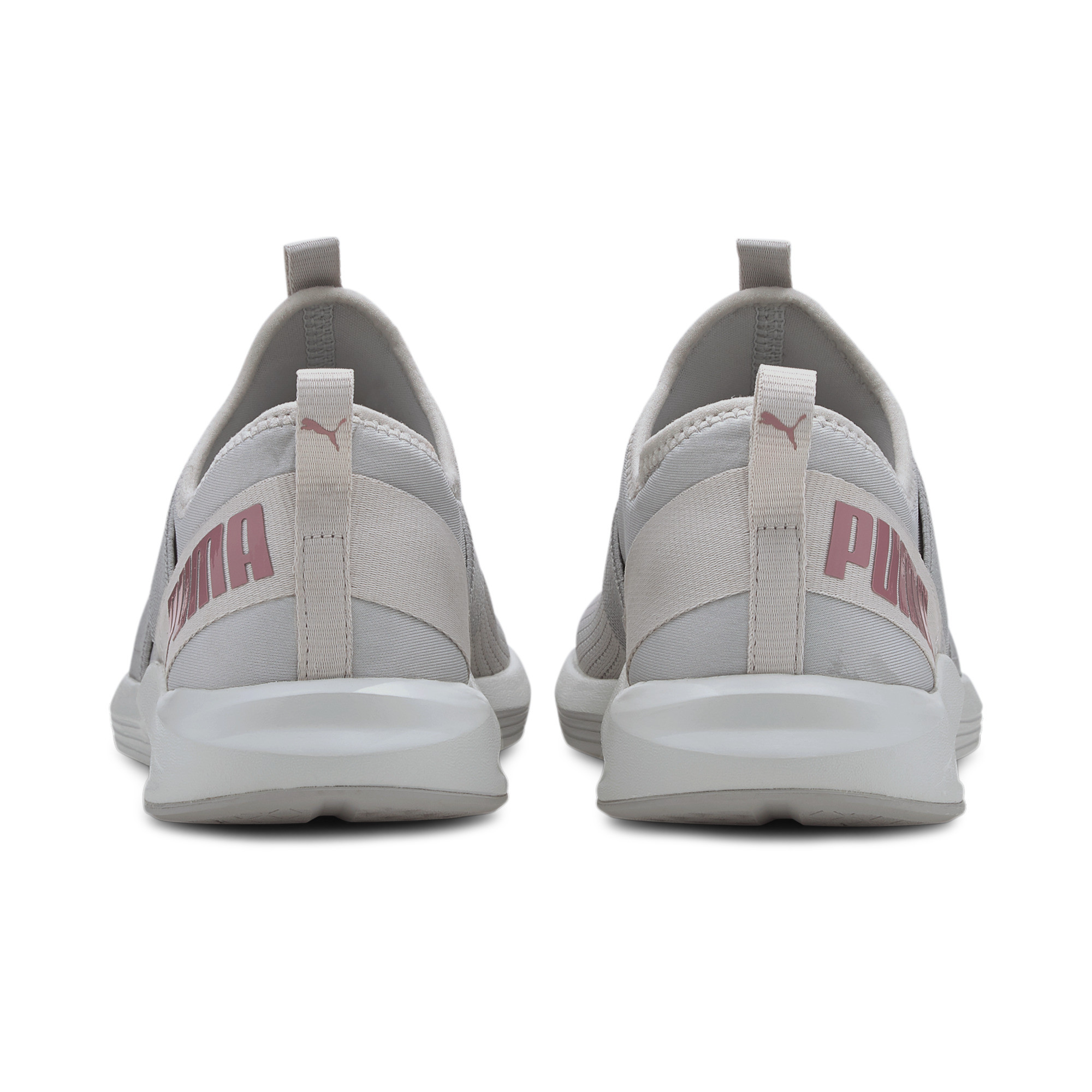 PUMA-Women-039-s-Prowl-Slip-On-Training-Shoes thumbnail 3