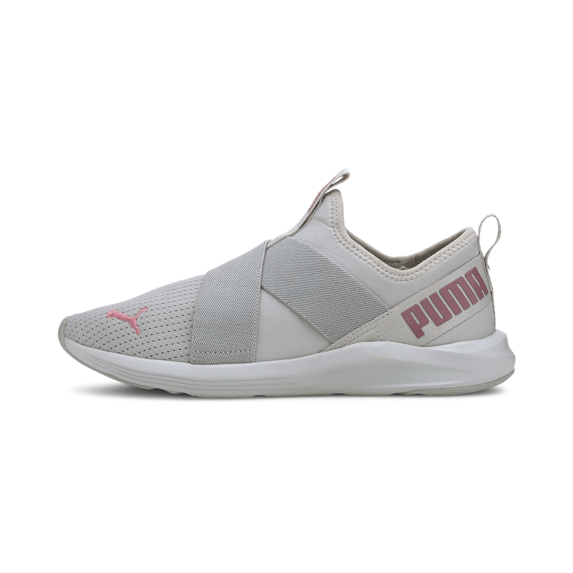 PUMA-Women-039-s-Prowl-Slip-On-Training-Shoes thumbnail 4