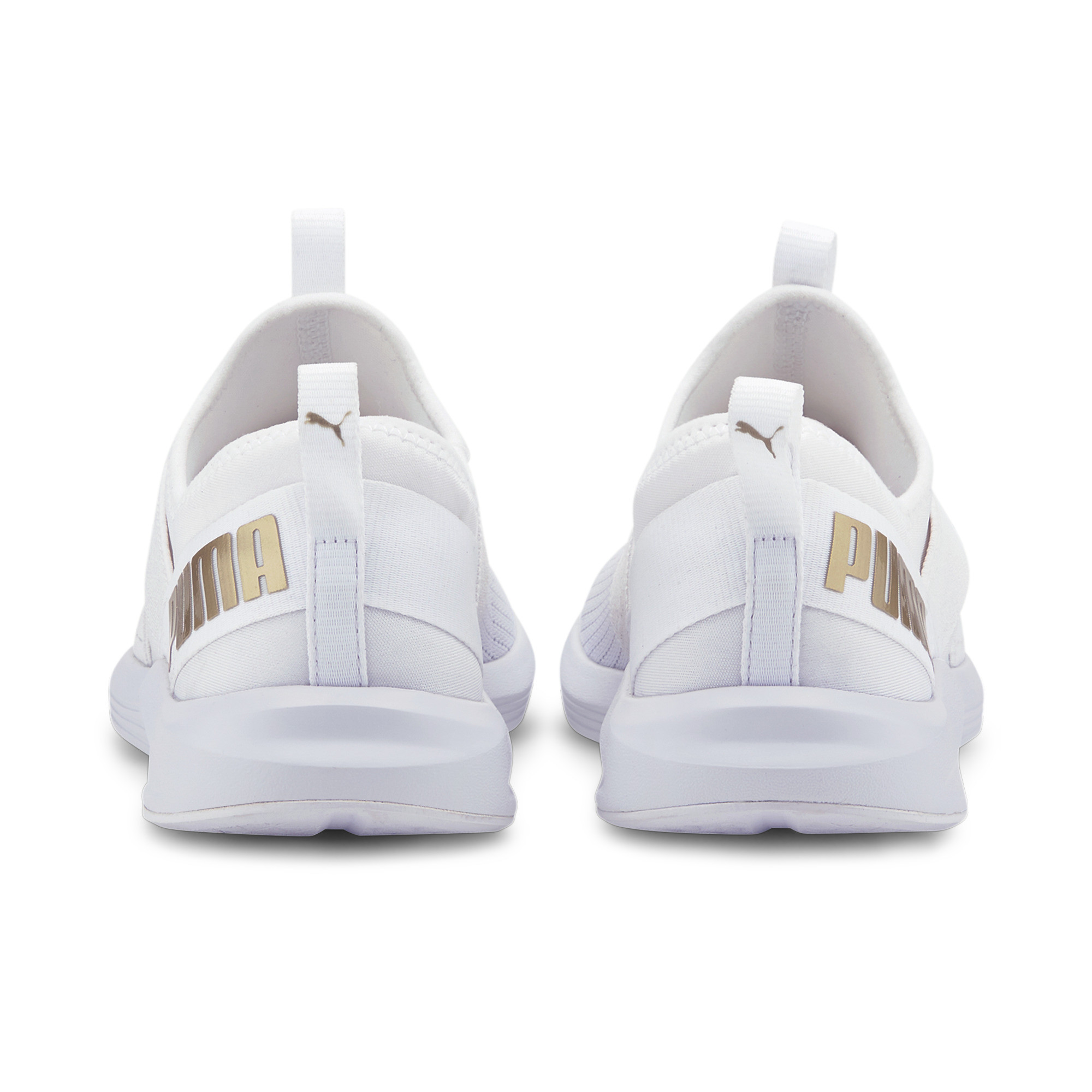 PUMA-Women-039-s-Prowl-Slip-On-Training-Shoes thumbnail 10