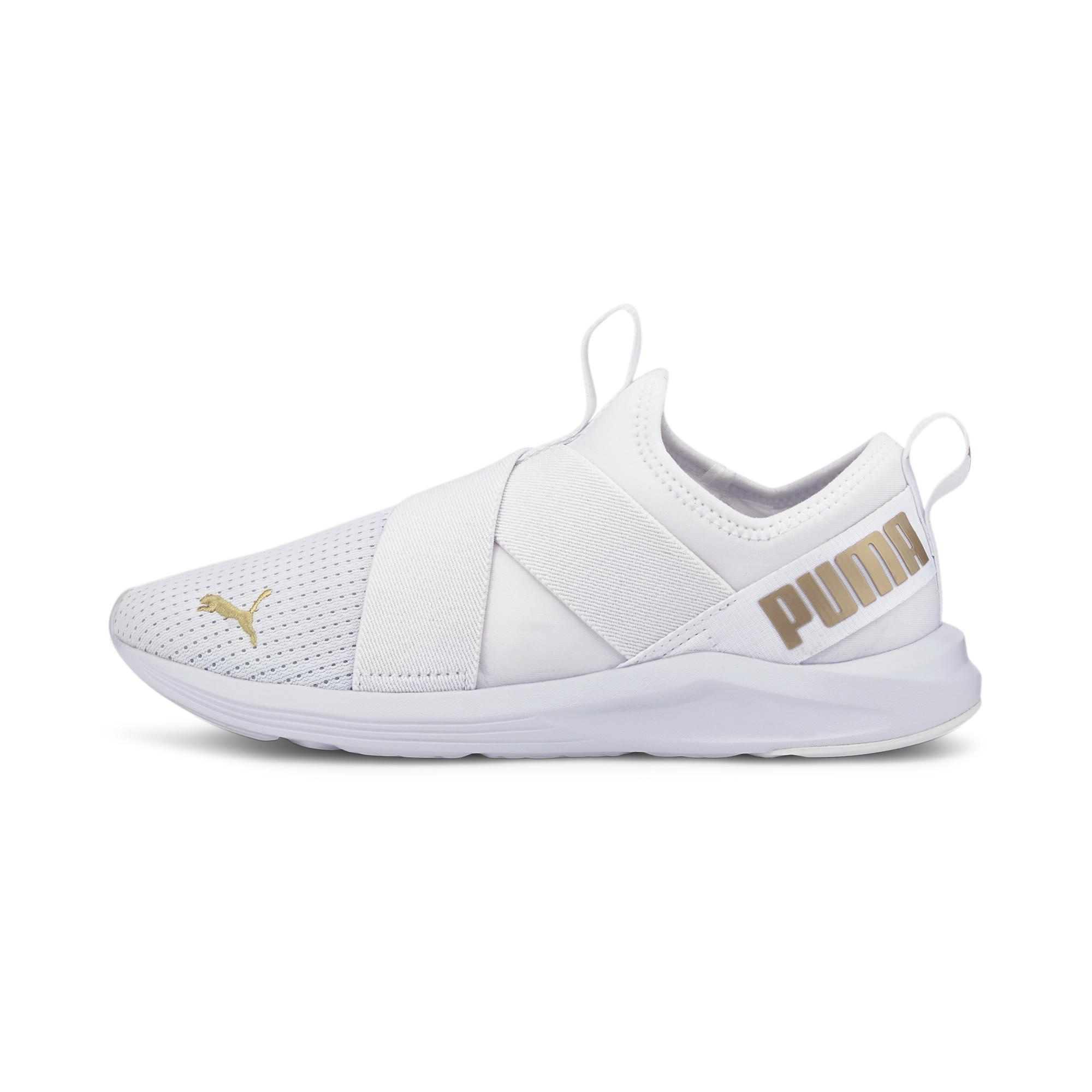 PUMA-Women-039-s-Prowl-Slip-On-Training-Shoes thumbnail 11