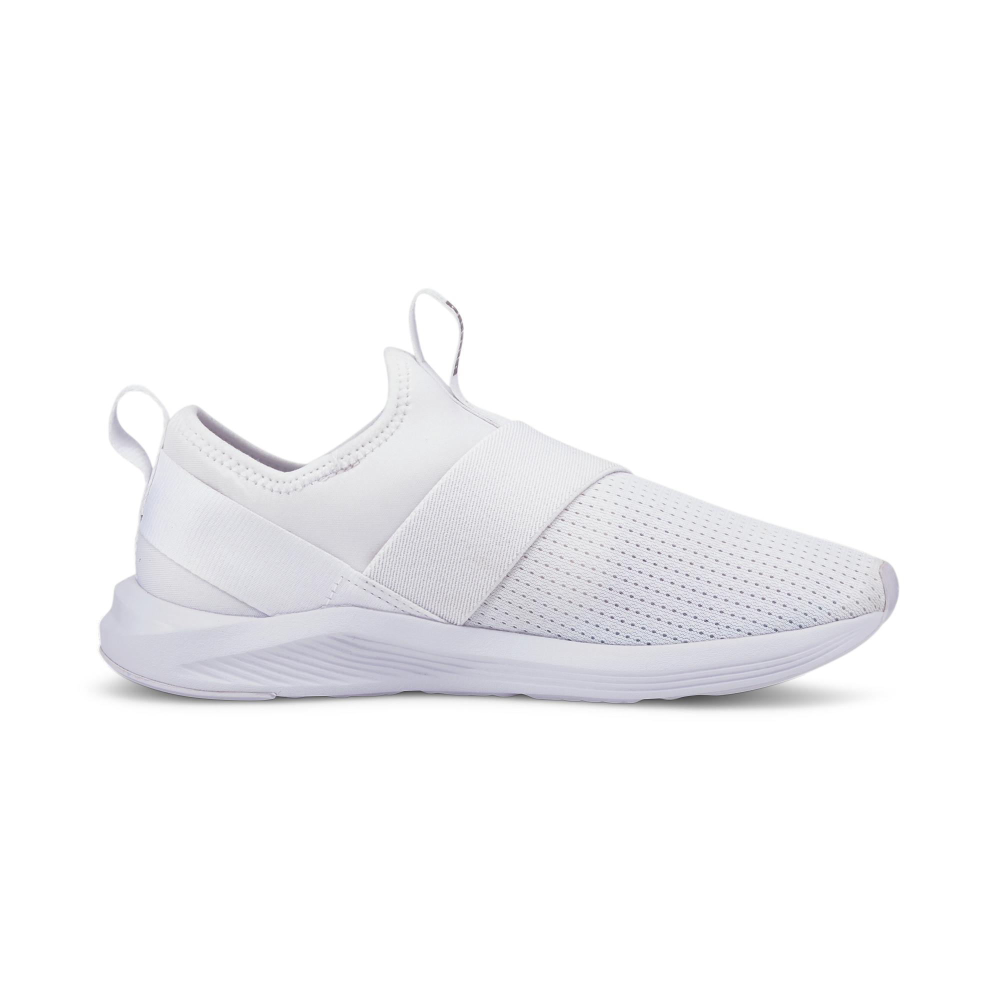 PUMA-Women-039-s-Prowl-Slip-On-Training-Shoes thumbnail 14