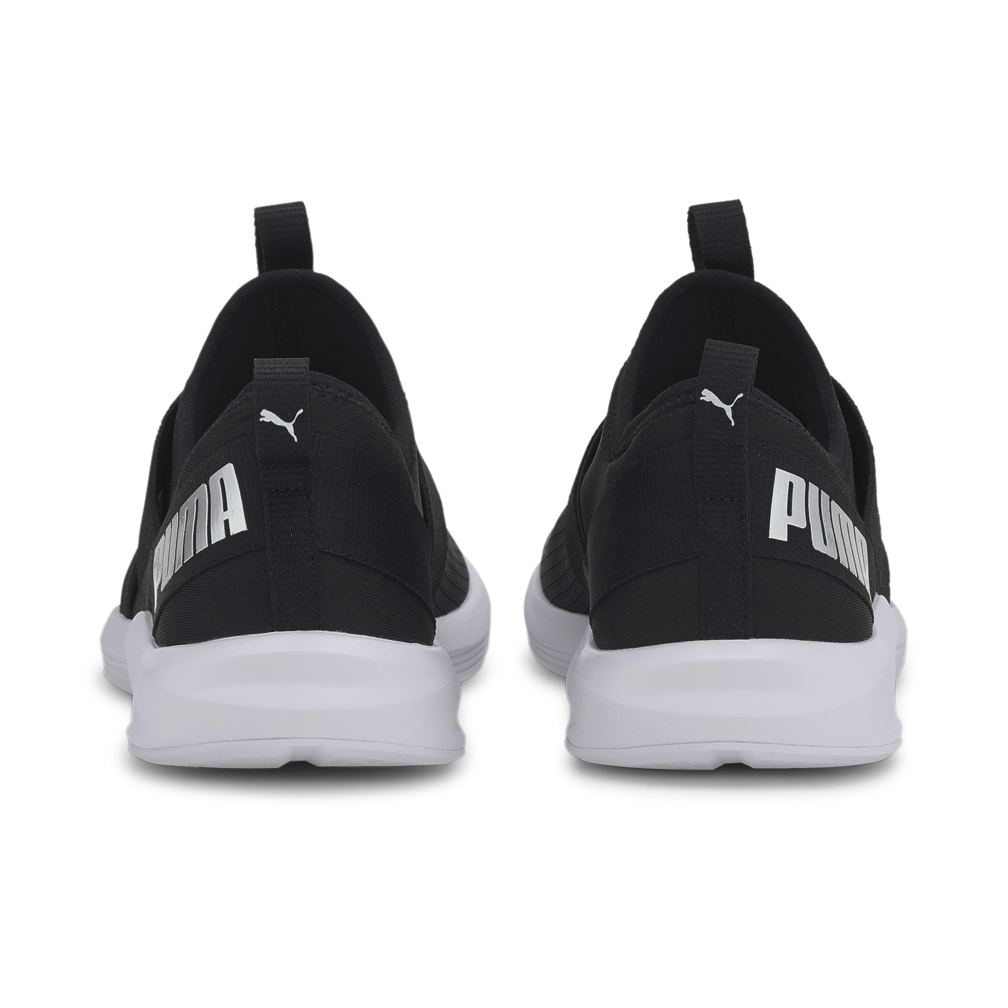 PUMA-Women-039-s-Prowl-Slip-On-Training-Shoes thumbnail 22