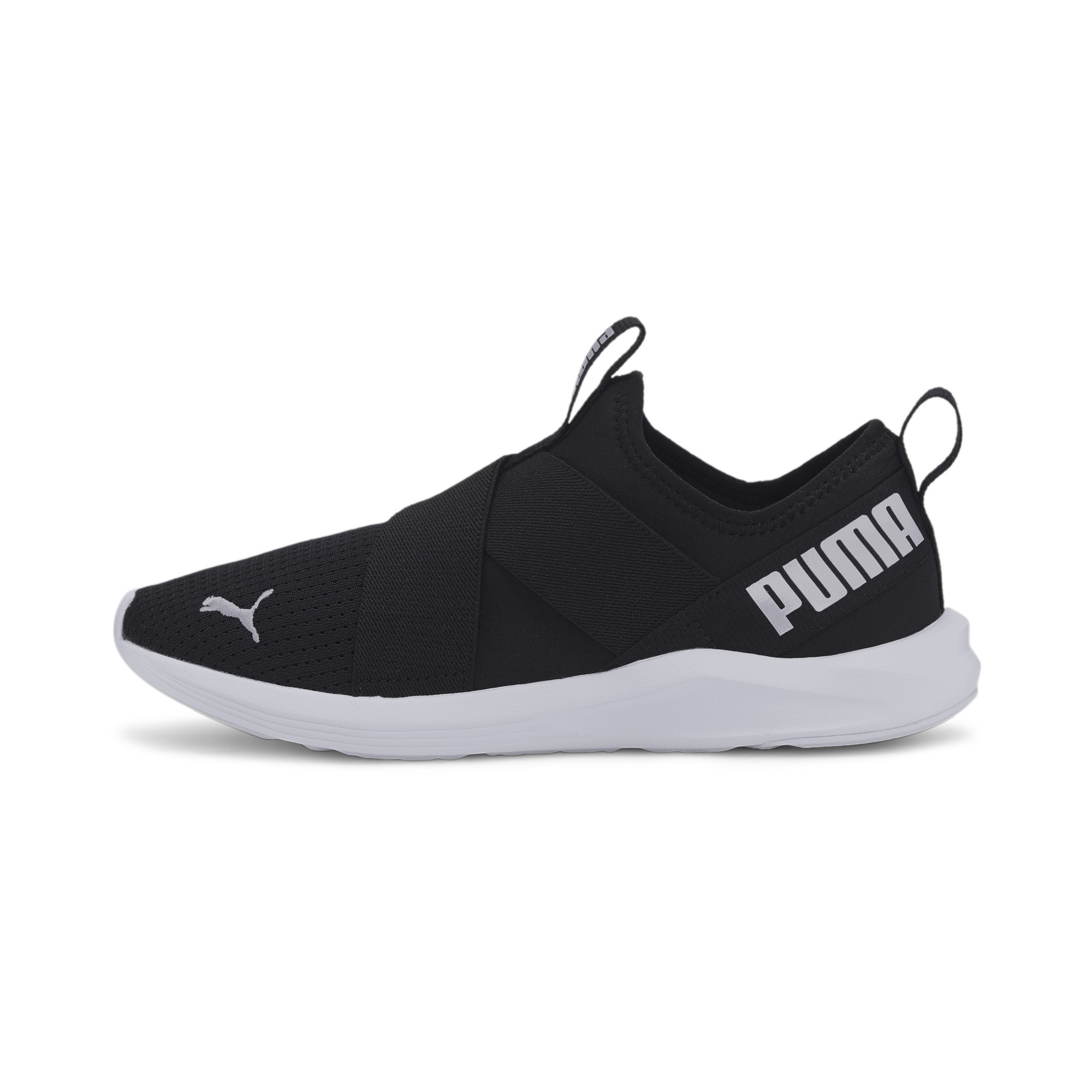 PUMA-Women-039-s-Prowl-Slip-On-Training-Shoes thumbnail 23
