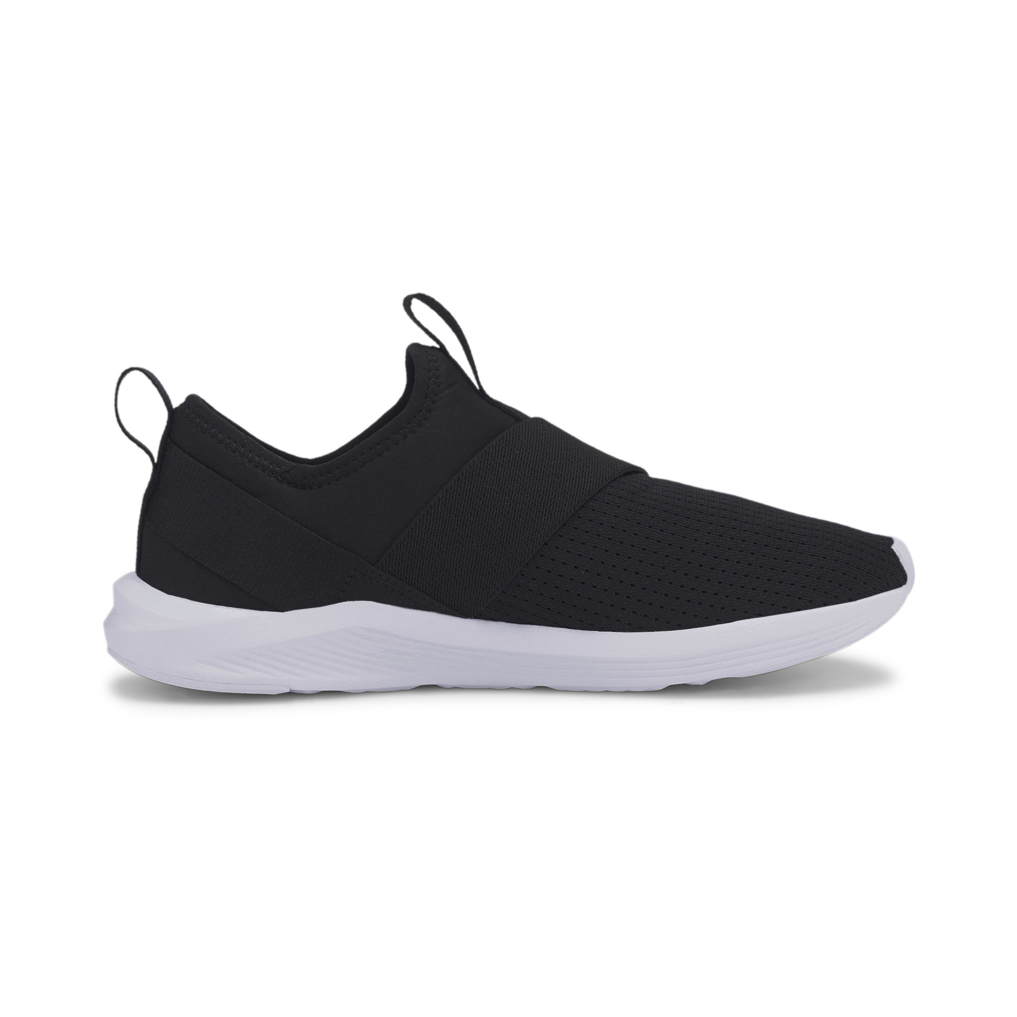PUMA-Women-039-s-Prowl-Slip-On-Training-Shoes thumbnail 26