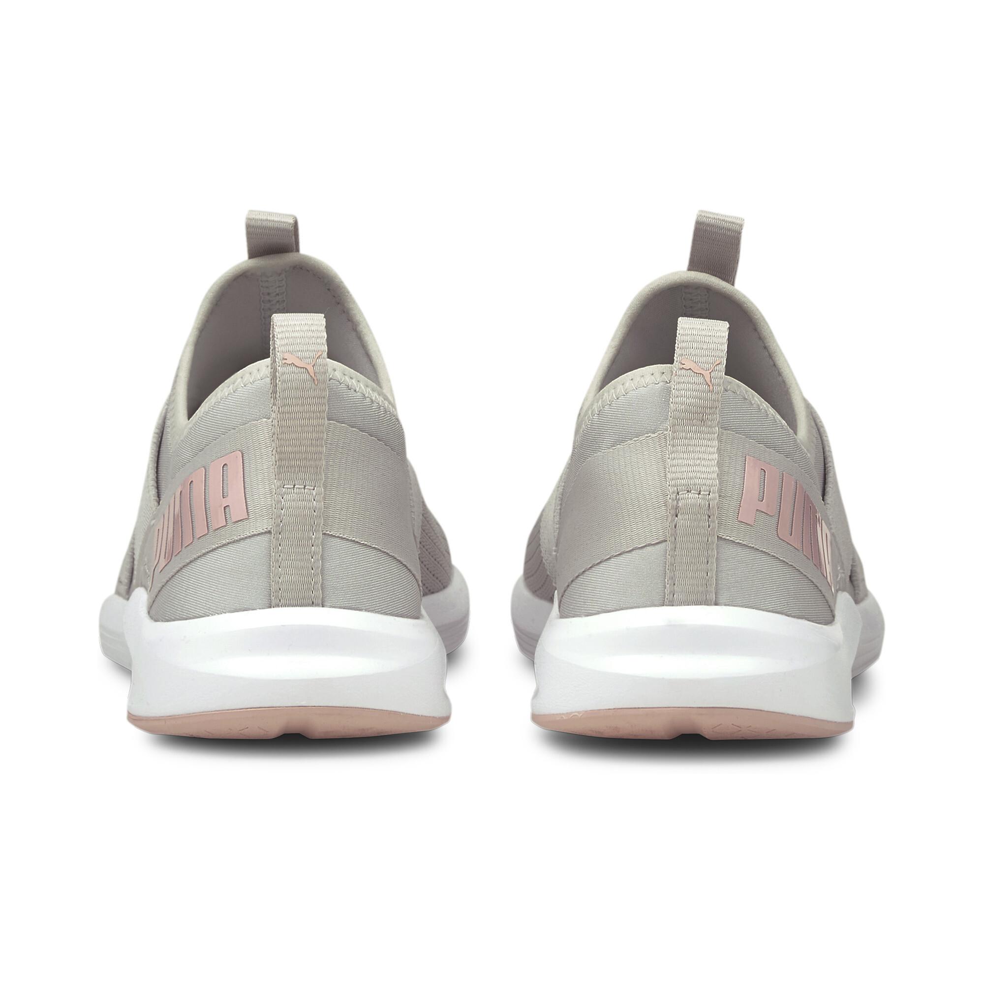 thumbnail 6 - PUMA Women's Prowl Slip On Training Shoes