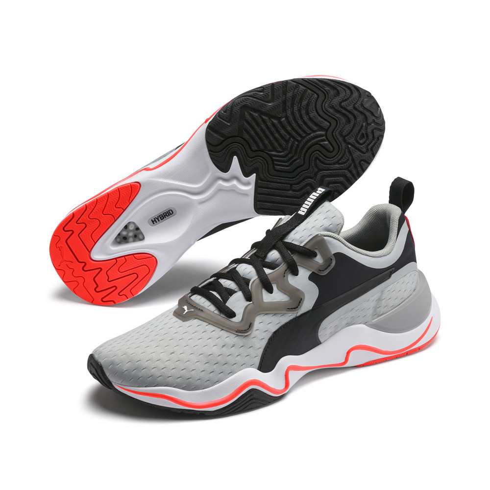Image PUMA Zone XT Men's Training Shoes #2