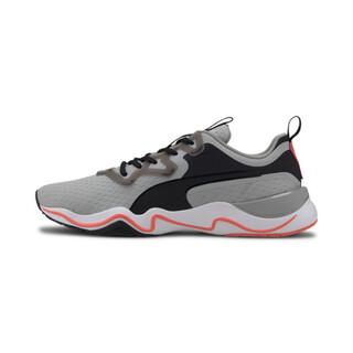 Görüntü Puma Zone XT Erkek Antrenman Ayakkabısı