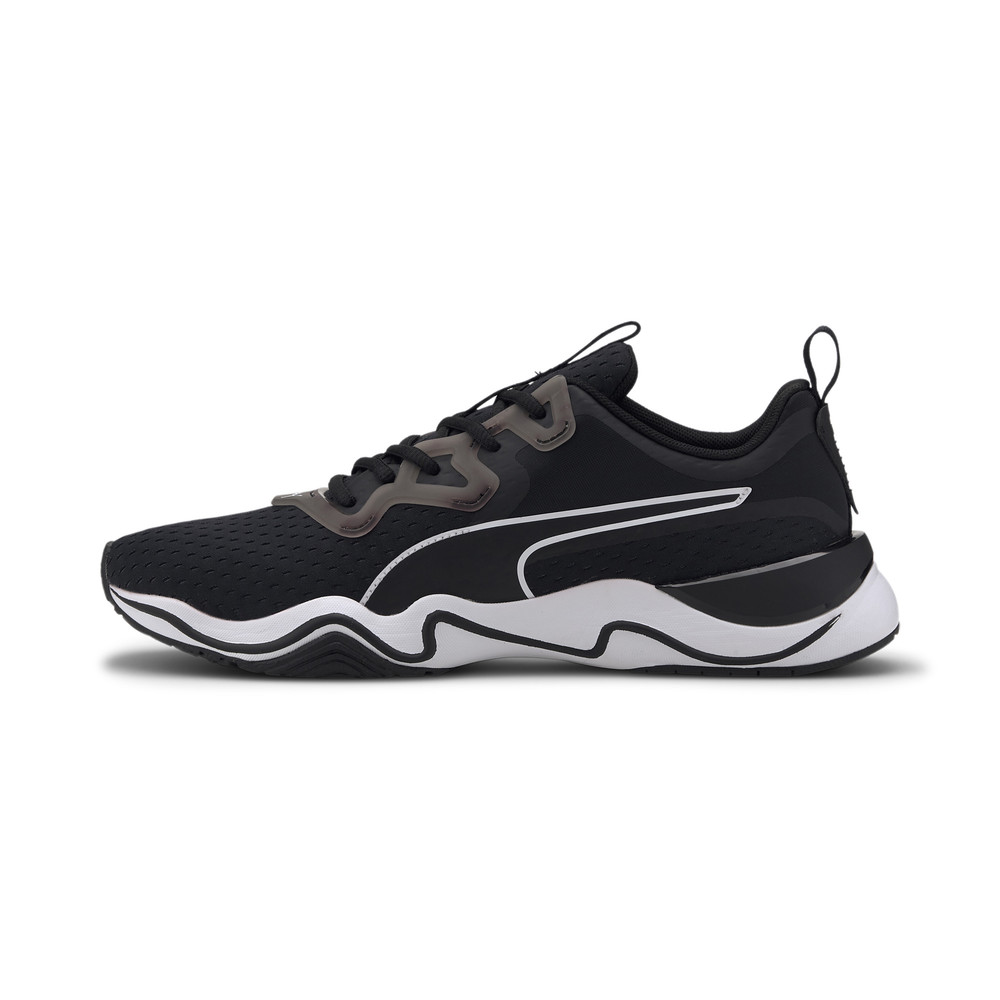 Image PUMA Zone XT Men's Training Shoes #1