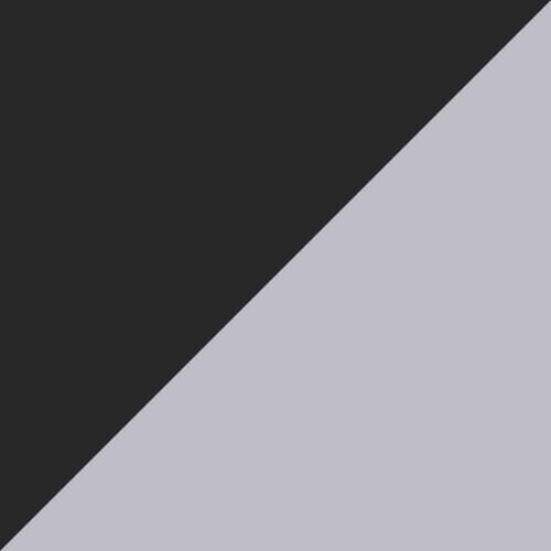 193081_02
