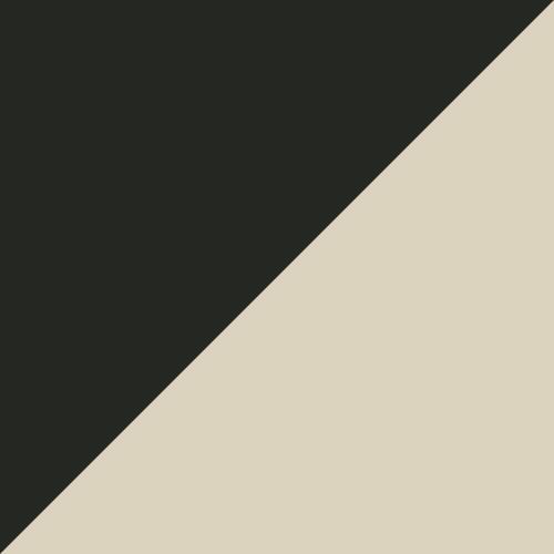 Tapioca-Yellow Alert