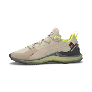 Image PUMA LQDCELL Hydra FM Women's Training Shoes