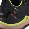 Image Puma PUMA x FIRST MILE LQDCELL Hydra Men's Training Shoes #8