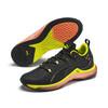 Image Puma PUMA x FIRST MILE LQDCELL Hydra Men's Training Shoes #3
