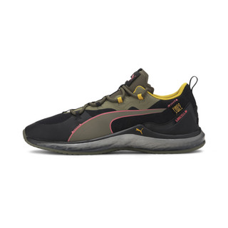 Image PUMA LQDCELL Hydra FM Camo Men's Training Shoes