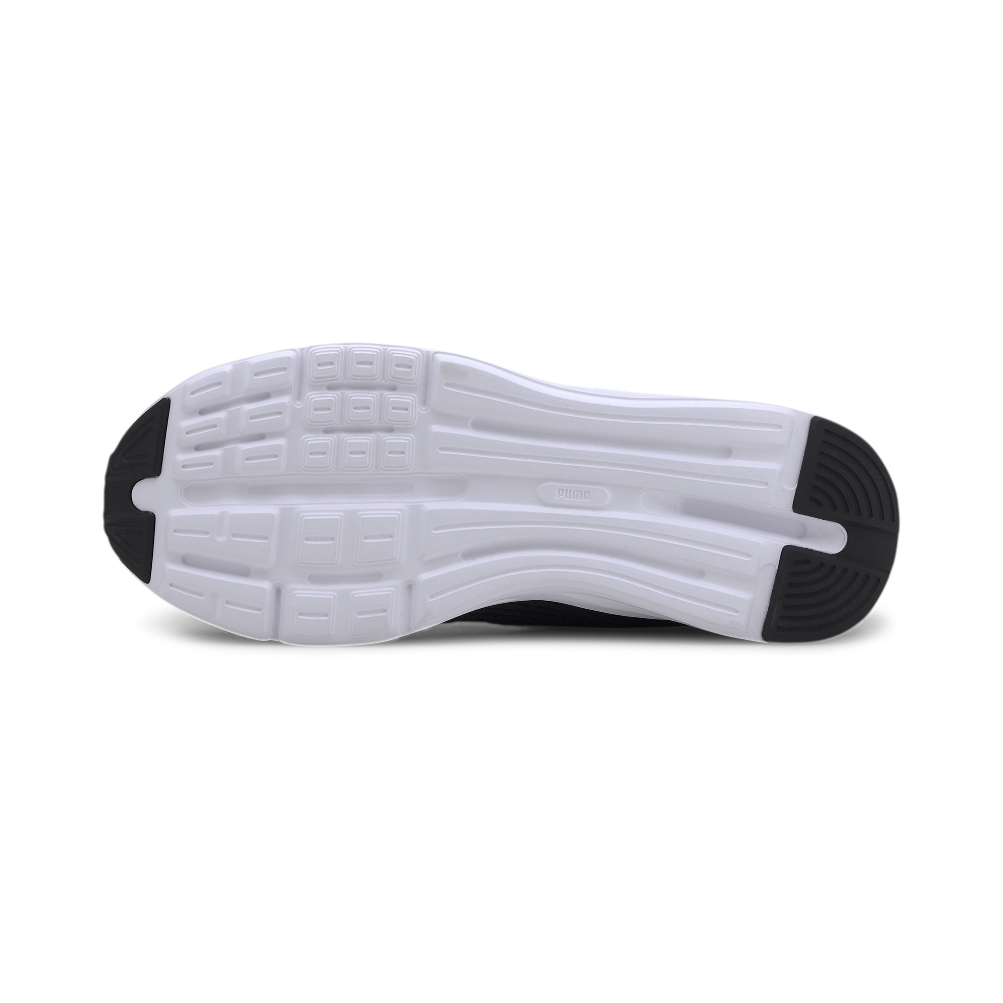 PUMA-Men-039-s-Enzo-Beta-Mesh-Training-Shoes thumbnail 6
