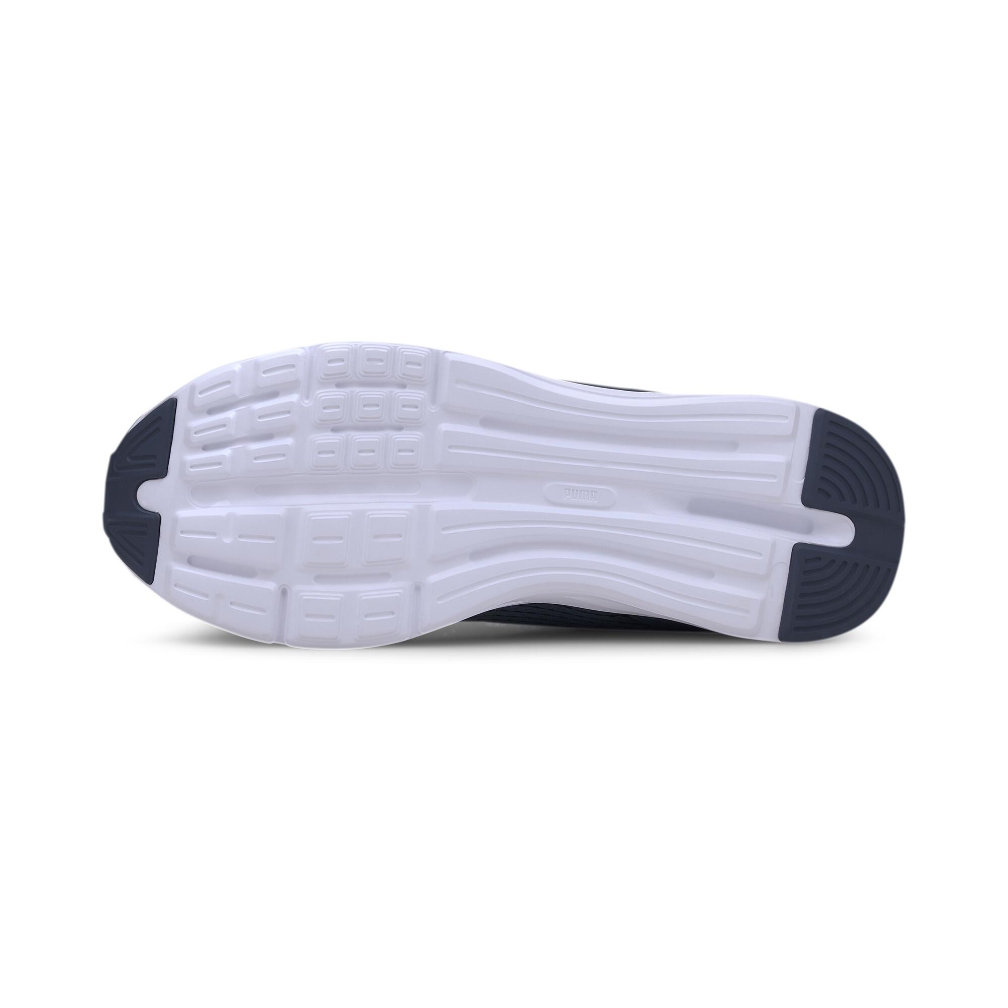 PUMA-Men-039-s-Enzo-Beta-Mesh-Training-Shoes thumbnail 20