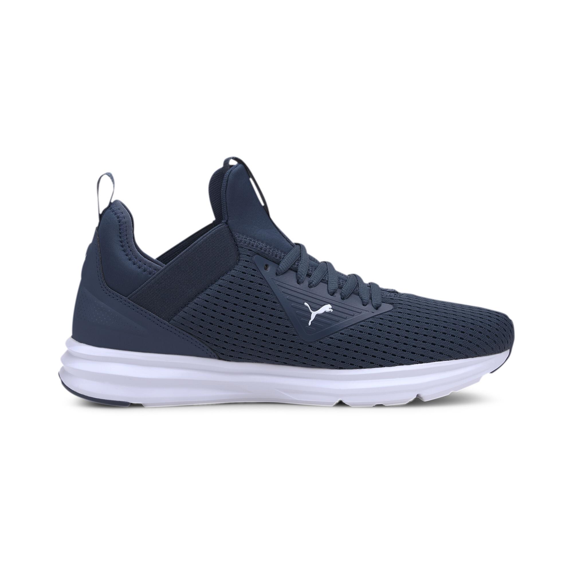 PUMA-Men-039-s-Enzo-Beta-Mesh-Training-Shoes thumbnail 21