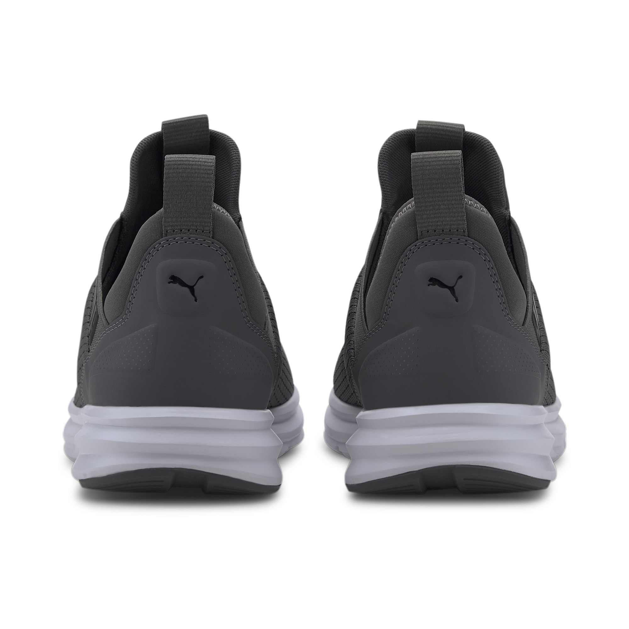 PUMA-Men-039-s-Enzo-Beta-Mesh-Training-Shoes thumbnail 10