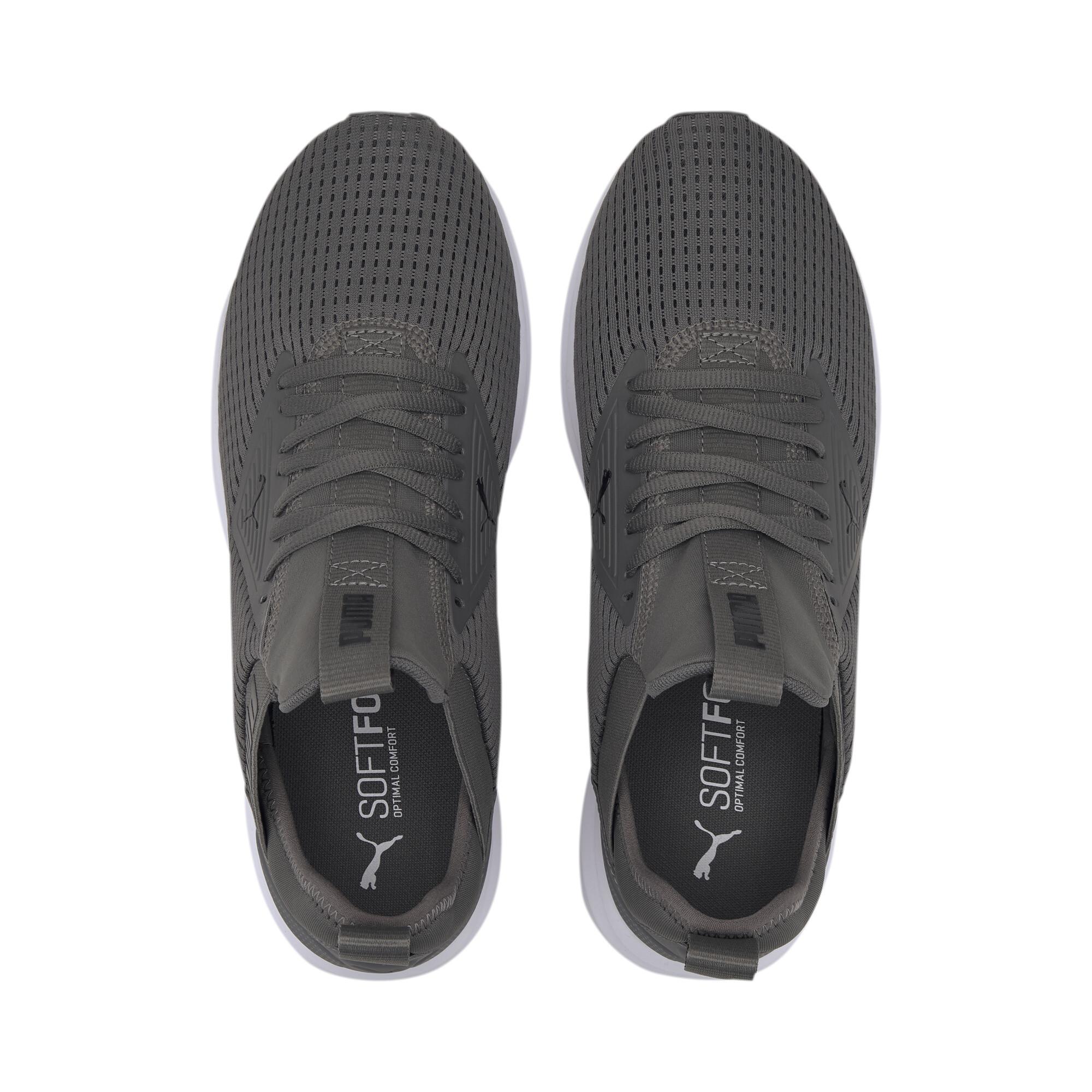 PUMA-Men-039-s-Enzo-Beta-Mesh-Training-Shoes thumbnail 15