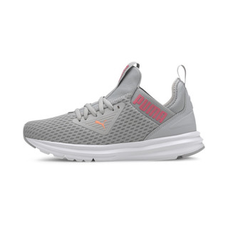 Image PUMA Enzo Beta Mesh Women's Running Shoes