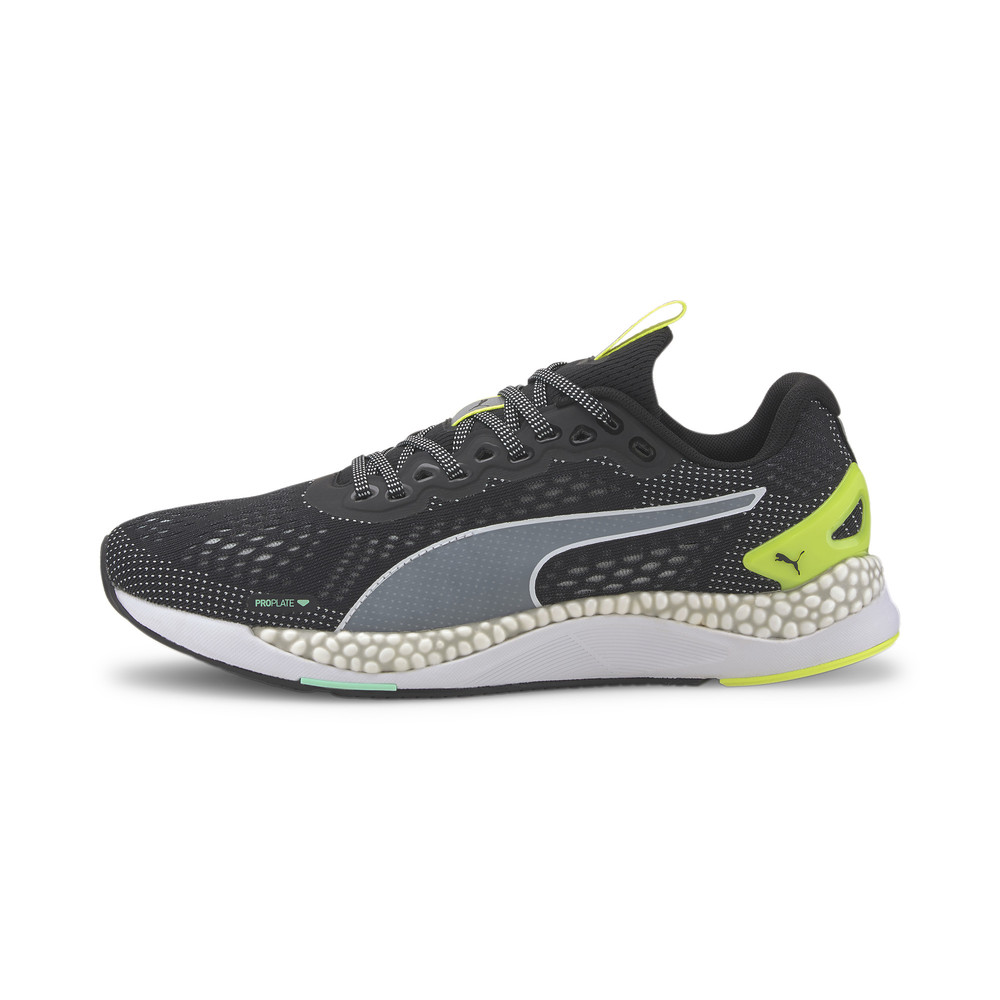Speed 600 2 Men's Running Shoes