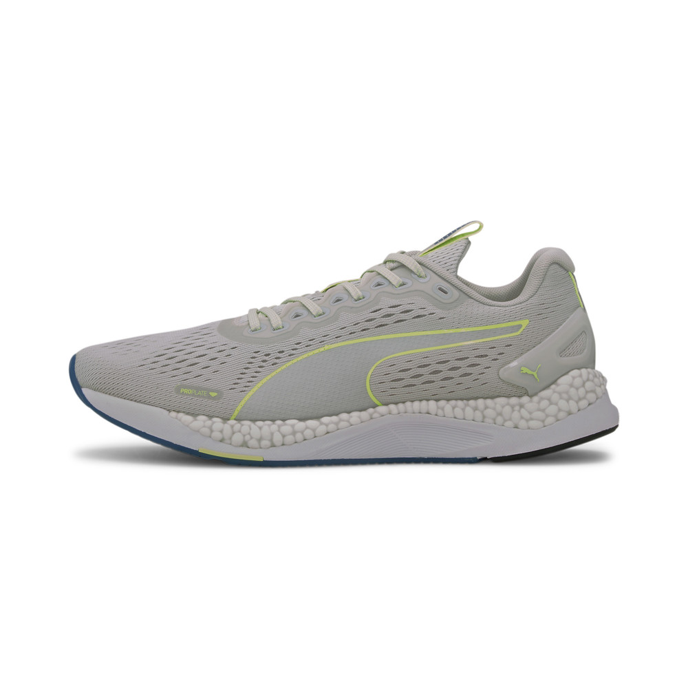 Image Puma Speed 600 2 Men's Running Shoes #1