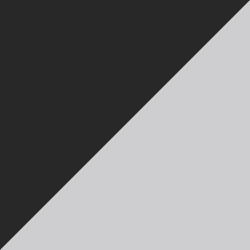 193103_01