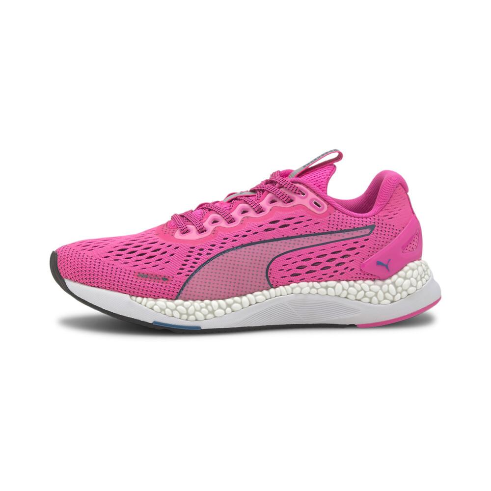 Image Puma SPEED 600 2 Women's Running Shoes #1