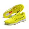 Image Puma Speed 300 Racer 2 Men's Running Shoes #3