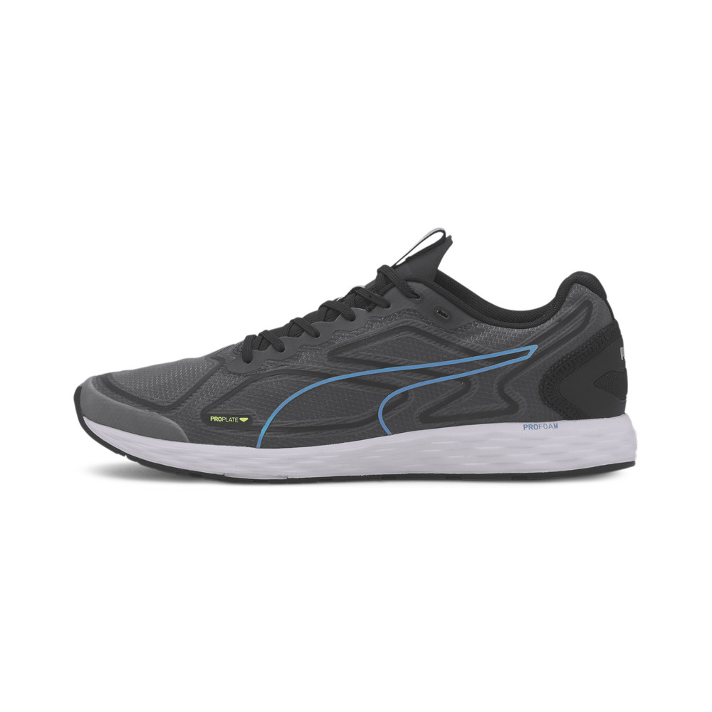 Image Puma Speed 300 Racer 2 Men's Running Shoes #1