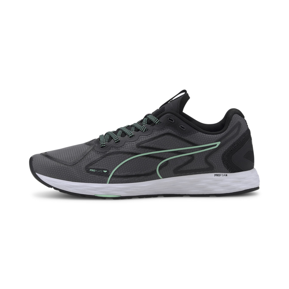 Image PUMA Speed 300 Racer 2 Women's Running Shoes #1
