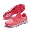 Image Puma Speed 300 Racer 2 Women's Running Shoes #3