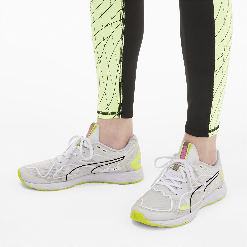 Image Puma Speed 300 Racer 2 Women's Running Shoes #2